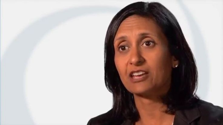 The Side Effects Of Chemotherapy - Managing Side Effects of Chemotherapy, with Jyoti D. Patel, MD - WATCH VIDEO HERE -> http://bestcancer.solutions/the-side-effects-of-chemotherapy-managing-side-effects-of-chemotherapy-with-jyoti-d-patel-md    *** The Side Effects Of Chemotherapy ***   Dr. Jyoti Patel discusses the possible side effects of chemotherapy for cancer treatment.  She shares about the medical advances to managing these side effects and advice on how to talk to you