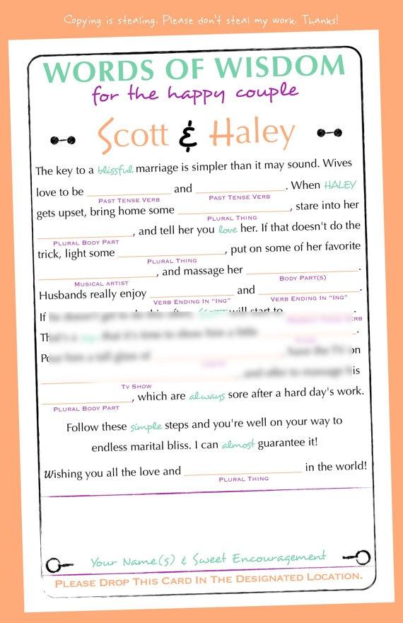 15 best hichzeitszeitung images on Pinterest Wedding guest book - sample guest book template