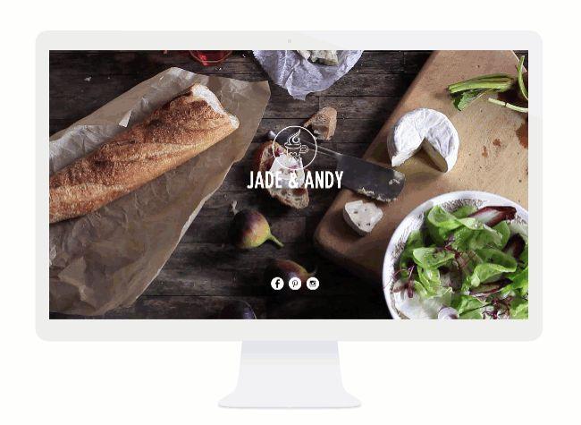 Cinemagrafia: O Novo Elemento de Design que Você Precisa em Seu Site