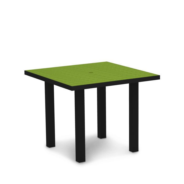 36 Square Dining Table Dining Table Square Dining Tables Dining