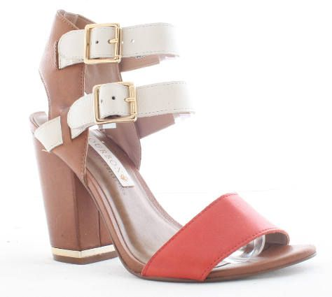 Amy Huberman at www.greenesshoes.com