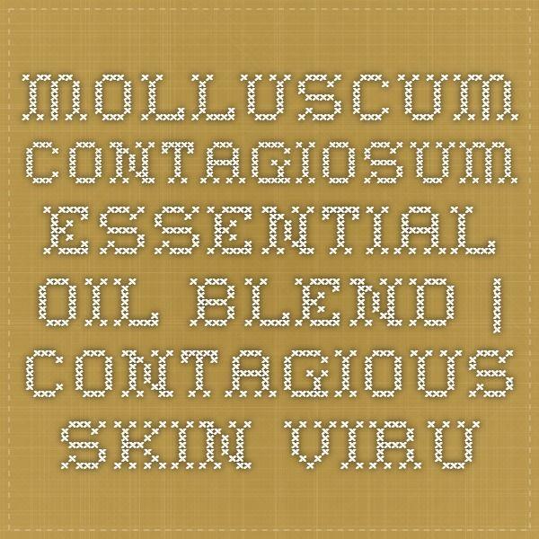 42 Best Liams Skin Images On Pinterest  Molluscum -1188