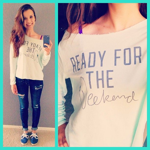 .@Yvette Singh | Is this top appropriate on a Wednesday?