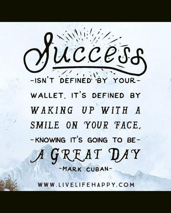 Wednesday Morning Encouraging Quotes