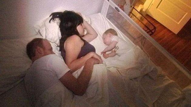 La peor pesadilla de un padre o madre soltera es perder la custodia de sus hijos, mucho más cuando se trata de un error como este…