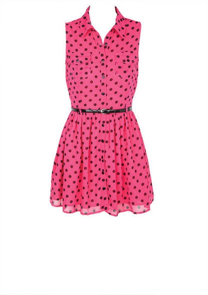 Find Girls Clothing And Teen Fashion Clothing From Delia S Fashion Pinterest Girl Clothing