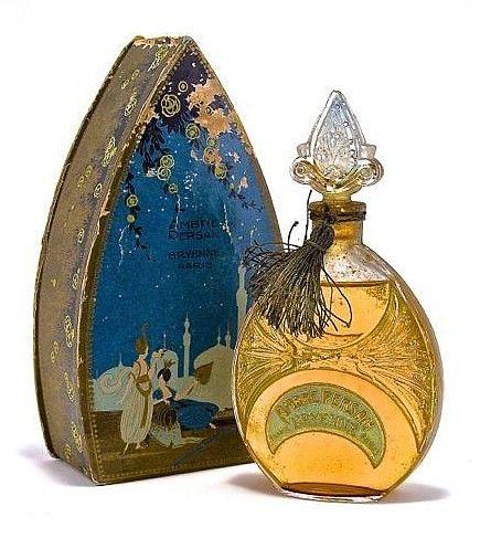932 best perfume amp perfume bottles images on pinterest