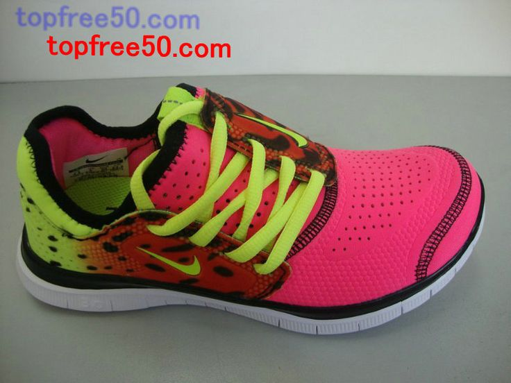 Nike Free 5.0 2014 Pink Volt Red, all #nikes #discount 76% off #cheapfrees50 com