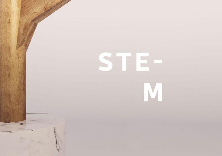 concept detail of light stem version #archventil #product #stem #interior #interiordesign #productdesign #bookholder #library #books #relax #nature #tree #concept #home #scatteredbooks #order #mark #pagestomark #pagestoremember #favoritebooks #roots #furniture #designfor2014 #promotedesign #brownstone #marble #wood #oak #walnut #resin #brown #white #cream #pinkpowder