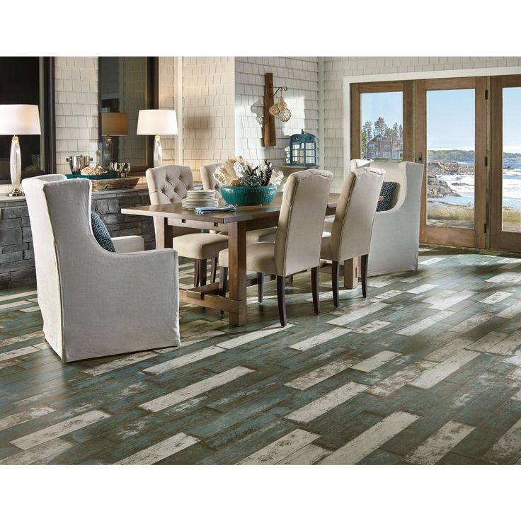 Best 25 grey flooring ideas on pinterest grey wood for Armstrong homes price per square foot