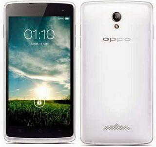 Spesifikasi Oppo Joy R1001