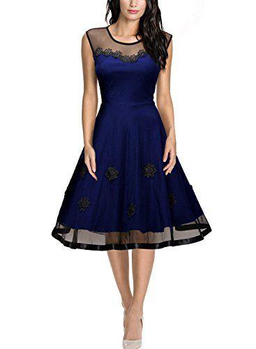 Kleider hochzeitsfeier blau