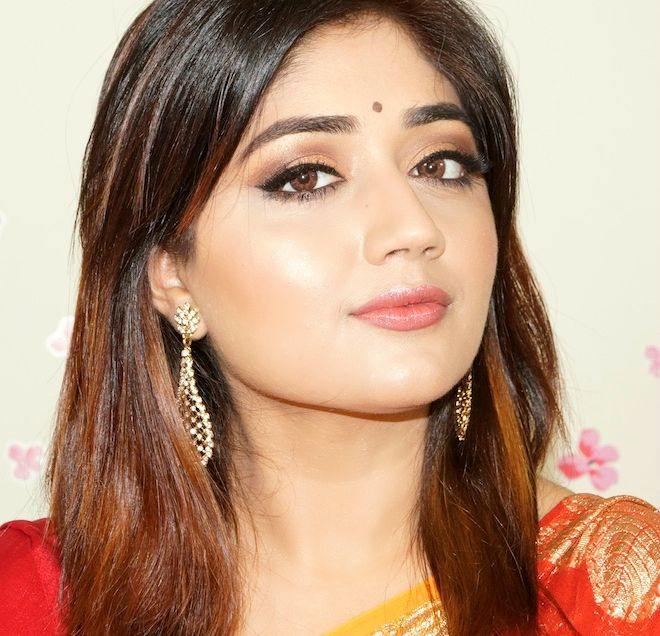 14 Best Images About Makeup On Pinterest  Smoky Eye Red Carpets And Indian