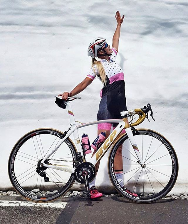 144 Best Cycling Images On Pinterest Cycling Bicycle Art And