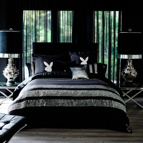 Superior Shop At Adairs Today To Find The Largest Range Of Luxury Bedroom  Accessories. We Stock Manchester, Pillows Sheets And Blankets. View Our  Range Today!