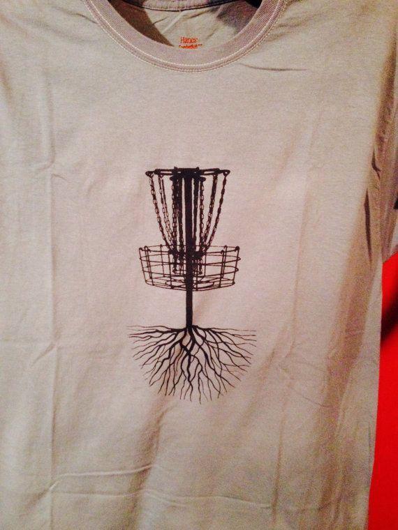Best 25 disc golf basket ideas on pinterest disc golf for Disc golf tattoos