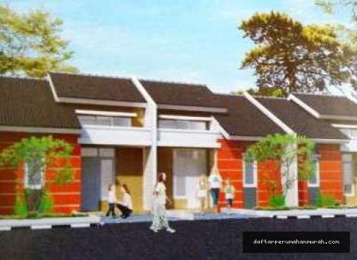 Green Mekarsari Residence Pasarkan Rumah Murah 120 Juta di Tangerang #rumahmurah #perumahanmurah #rumahdijual