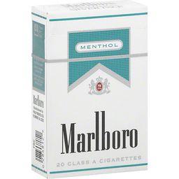 marlboro menthol silver 100s,marlboro silver 100s cigarettes shopping website :  http://www.cigarettescigs.com