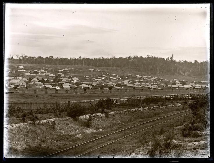 New Lambton NSW 1906