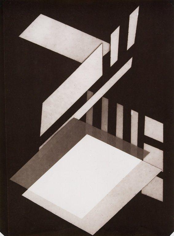 Untitled, Jaroslav Rössler