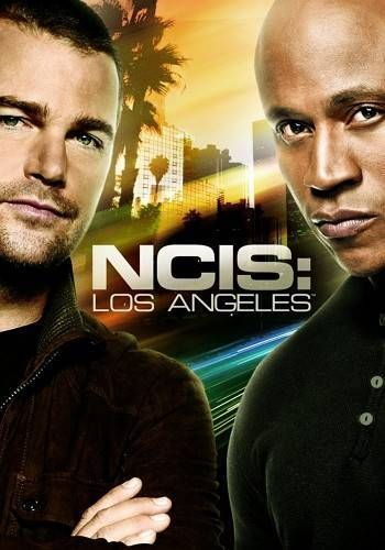 NCIS Los Angeles Season 7                                                                                                                                                                                 More