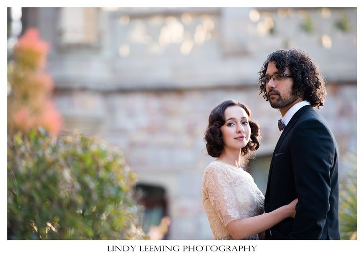 056-wedding-photographers-gauteng-wedding-photographers-johannesburg-shepstone-gardens-weddings