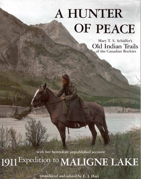 Book Shop | Whyte Museum of the Canadian Rockies