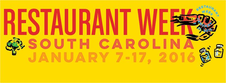 Looking for a great time to visit Greenville SC on a budget and experience our beautiful downtown and many amazing restaurants? Come for Restaurant Week January 7 – 17, 2016 and stay at the Swamp Rabbit Inn in downtown Greenville and walk to everything! Restaurant Week Greenville SC  Like this:Like Loading...