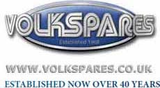 If you're looking for euro car parts, audi parts, vw accessories, campervan accessories, skoda spares, Seat car parts simply visit volkspares.co.uk online catalogue.