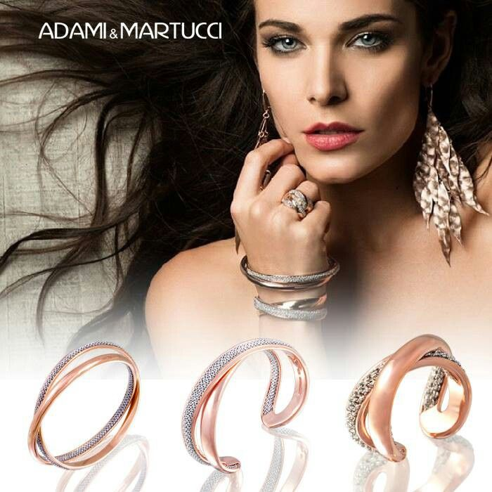 Adami martucci 2014