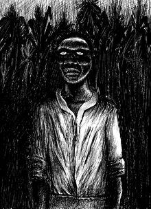 Zombie - Wikipedia, the free encyclopedia