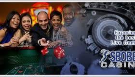 AGEN CASINO SBOBET | DAFTAR AGEN CASINO 338A TERPERCAYA: Agen Casino Sbobet 338A Terpercaya