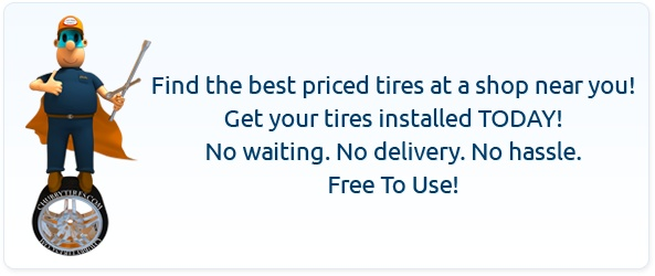 compare, tire, prices, new york --> www.chubbytires.com