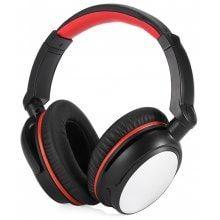 V8BT Bluetooth 4.0 Headphone