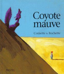 LECTURE – (page 5) – La classe de Corinne
