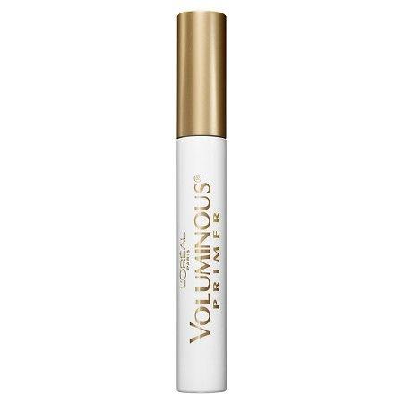 L'Oréal® Paris Voluminous Primer 300 Primer .24 Fl Oz : Target