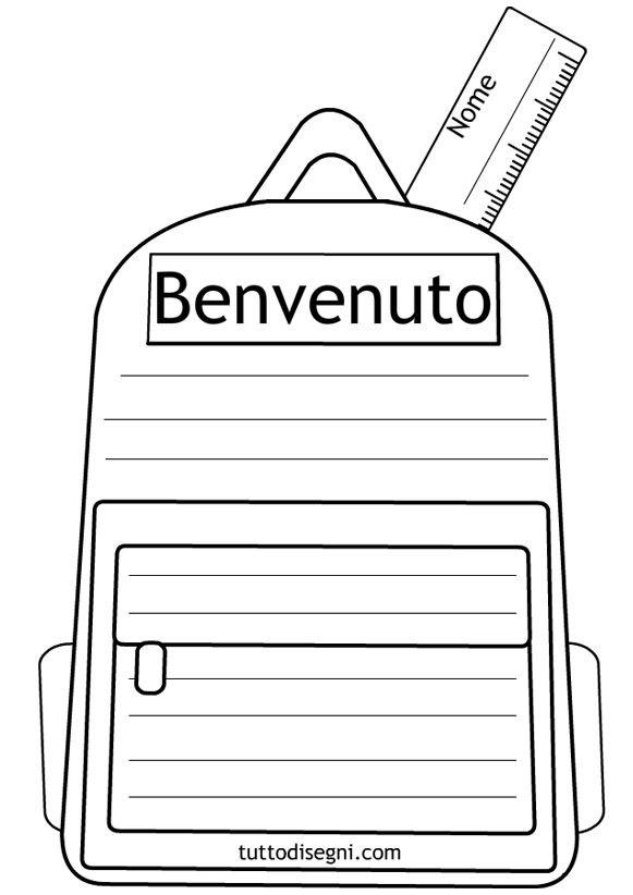 attivita-inizio-scuola-zaino-benvenuto2