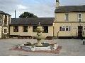 Royston Hertfordshire - tourist information