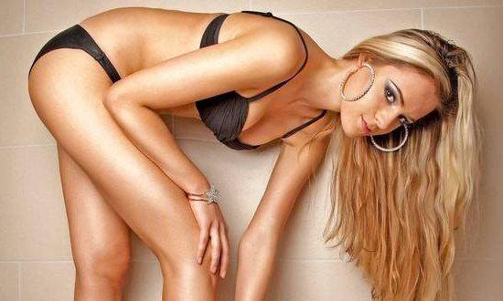 Slovacca terza a concorso di bellezza Miss Grand International, prima fra le europee