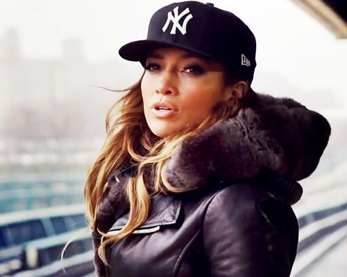 Jennifer Lopez Songs and Movies