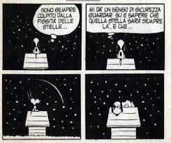 vignette sulle stelle cadenti - Google Search