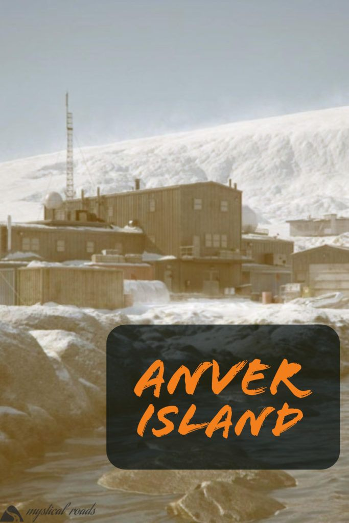 Antarctica travel destination,Anvers Island or Isla Amberes is a high, mountainous island 61 km (38 miles) long, the largest in the Palmer Archipelago of Antarctica. It was discovered in 1832 by John Biscoe and named in 1898 by Adrien de Gerlache, who ran the Belgian Antarctic Expedition. The Palmer Station on Anvers Island is one of three research stations in Antarctica operated by the United States Antarctic Program.