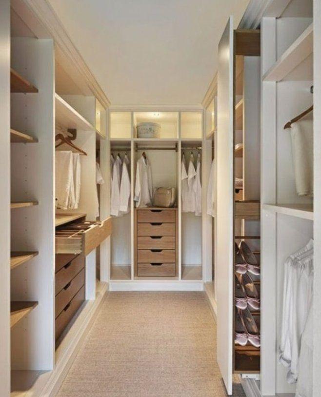 Offener Kleiderschrank   39 Beispiele wie der Kleiderschrank ohne T ren modern und funktional ...
