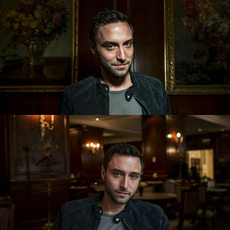 """Måns Zelmerlöw Netherlands  (@manszelmerlow_netherlands) auf Instagram: """"Interview with Aftonbladet about love, living just outside London to write the new album, working…"""""""