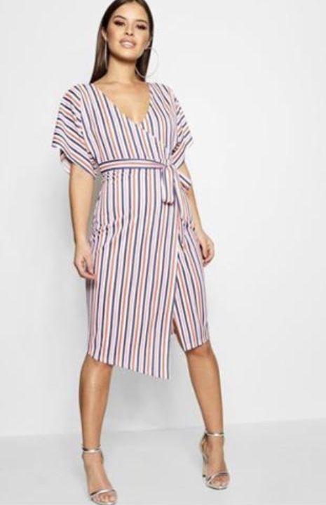 b28aaaa52d6 Pin by Ebony Johnson on Dresses in 2018