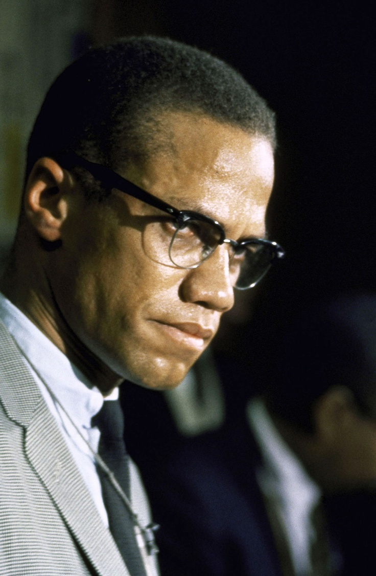 Famous 77 best Malcolm X Board images on Pinterest | Malcolm x, Black  LW69