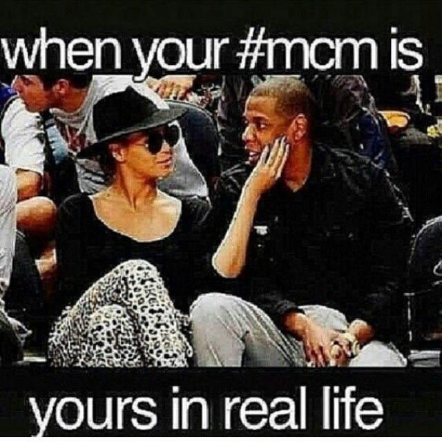 Mcm Captions For Your Boyfriend : Image result for im sorry that your man crush monday is my throwback ...
