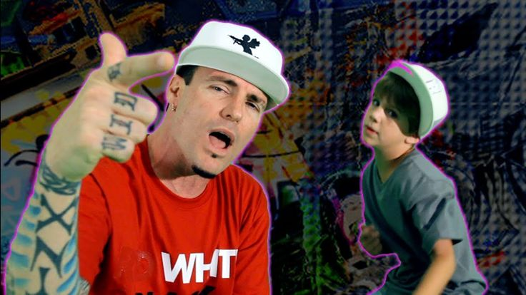 Ice Ice Baby - MattyBRaps feat. Vanilla Ice wWw.TheCombatWombatShow.Tv - WOMABT^COMBAT  PODCAST feat. WRECKING MACHINE BLURMAN101 >> http://wombatcombat.podomatic.com/entry/2014-03-12T19_28_49-07_00 wWw.TheCombatWombatShow.Tv - WOMABT^COMBAT  bf4, cs:go , ghost recon , LOL are games I been playing and I liste to all kinds of music and play videos and conduct interviews and chat ! Enjoy ! USE CHAT !!   https://www.facebook.com/wombatcombattwitch