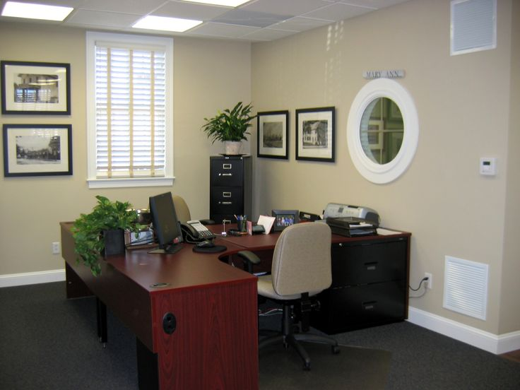 Google Image Result for http://raycopainting.com/wp-content/  Office WallsOffice  Paint ...