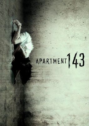 apartment 143 horror movies in spanish you can stream on. Black Bedroom Furniture Sets. Home Design Ideas